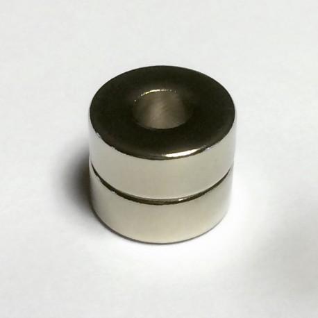 Magnetic rings for ANOM mod (2 pcs.)