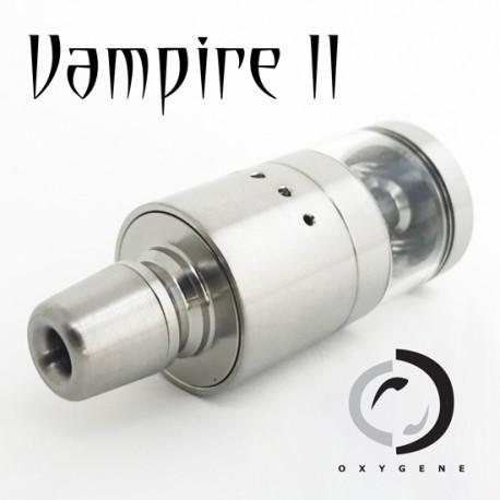 Vampire II (2nd batch) - Deposit